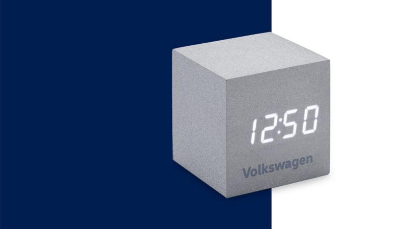 sveglia Volkswagen
