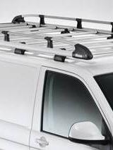 Rhino roof system