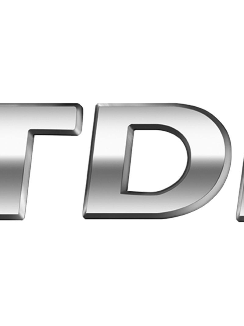 Logo Motorizzazioni TDI