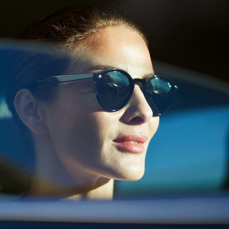 Finn nærmeste bilforhandler
