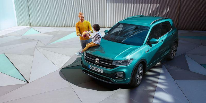 (c) Volkswagen.de