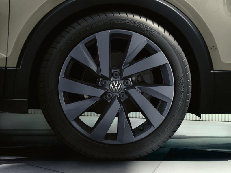 Funchal Wheels