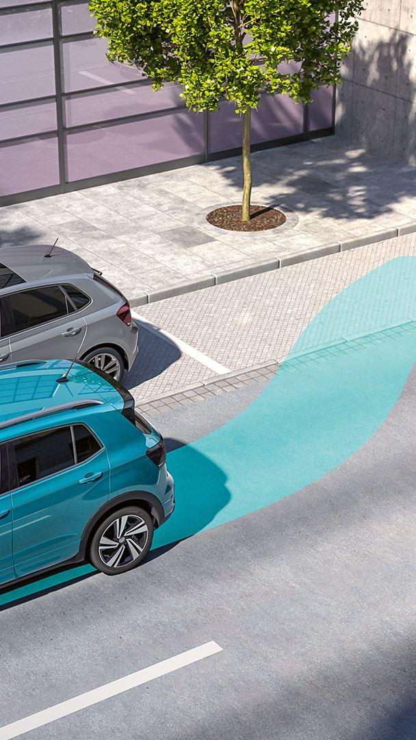 Les innovations de Volkswagen