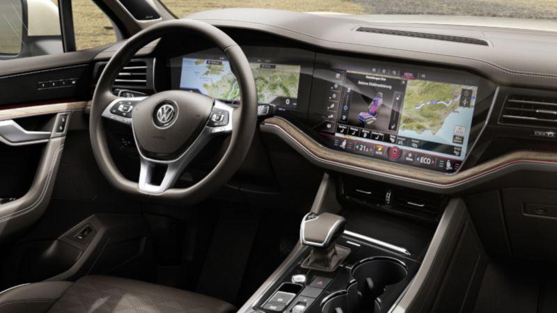 Car-Net: Samochód w smartfonie i smartfon w samochodzie