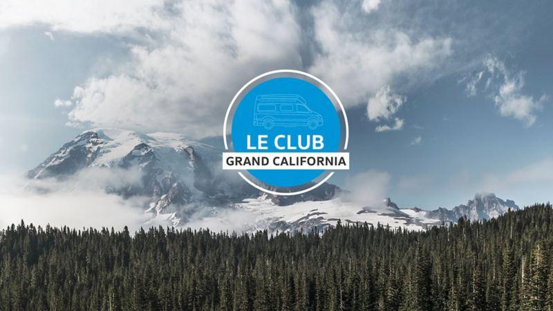 Club Grand California