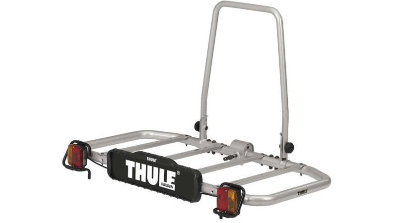 Thule Easybase lasteboks og transportboks for VW Volkswagen ID.3