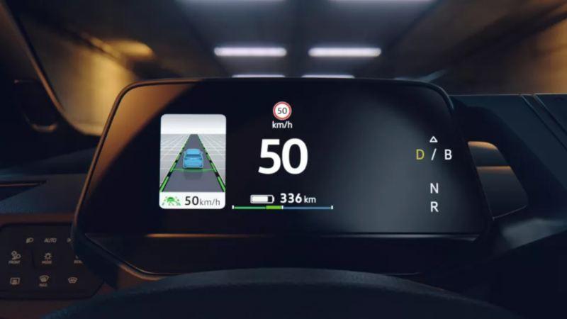 Tipos de baterias para vehiculos electricos