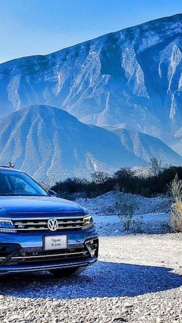 Sistema de bloqueo electrónico Volkswagen - El sistema ideal para tu seguridad