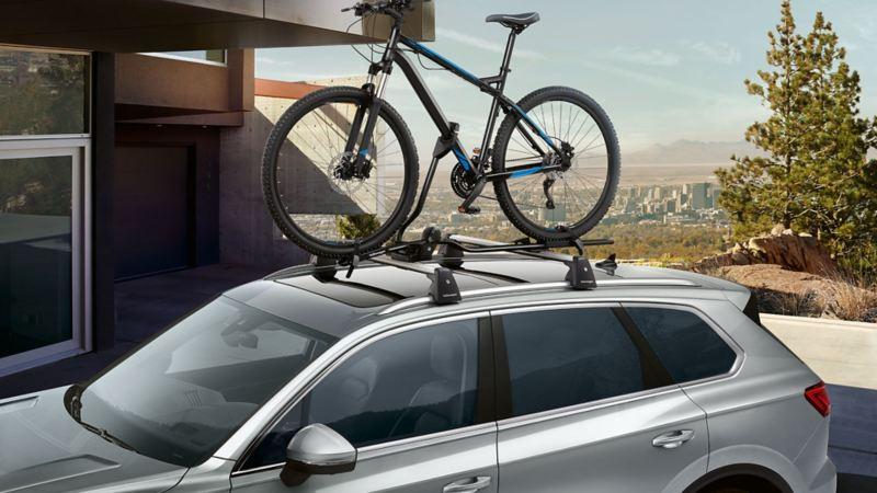 Spakuj bezpiecznie rowery