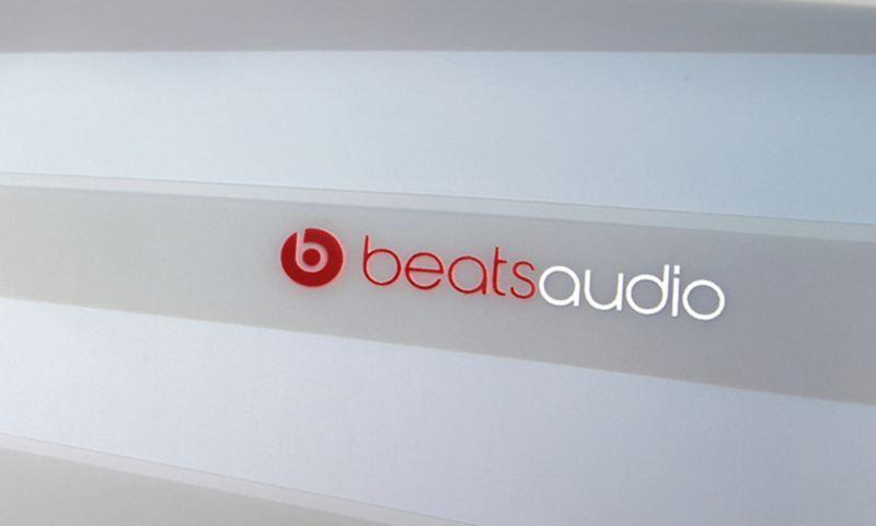 up! beats Detail Radio