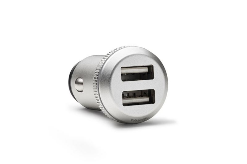 USB Charging Adapter