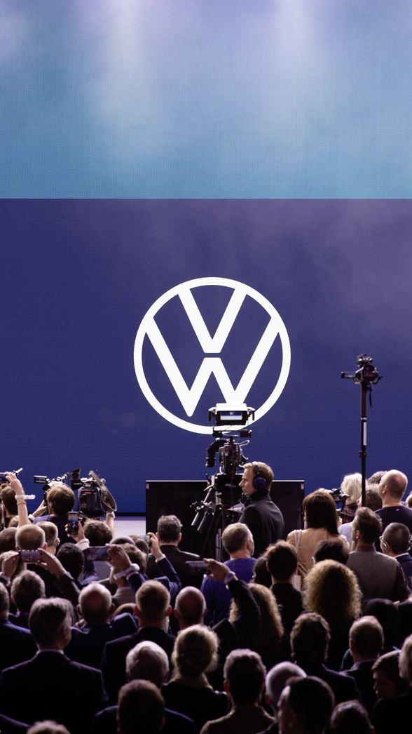 noticias Volkswagen