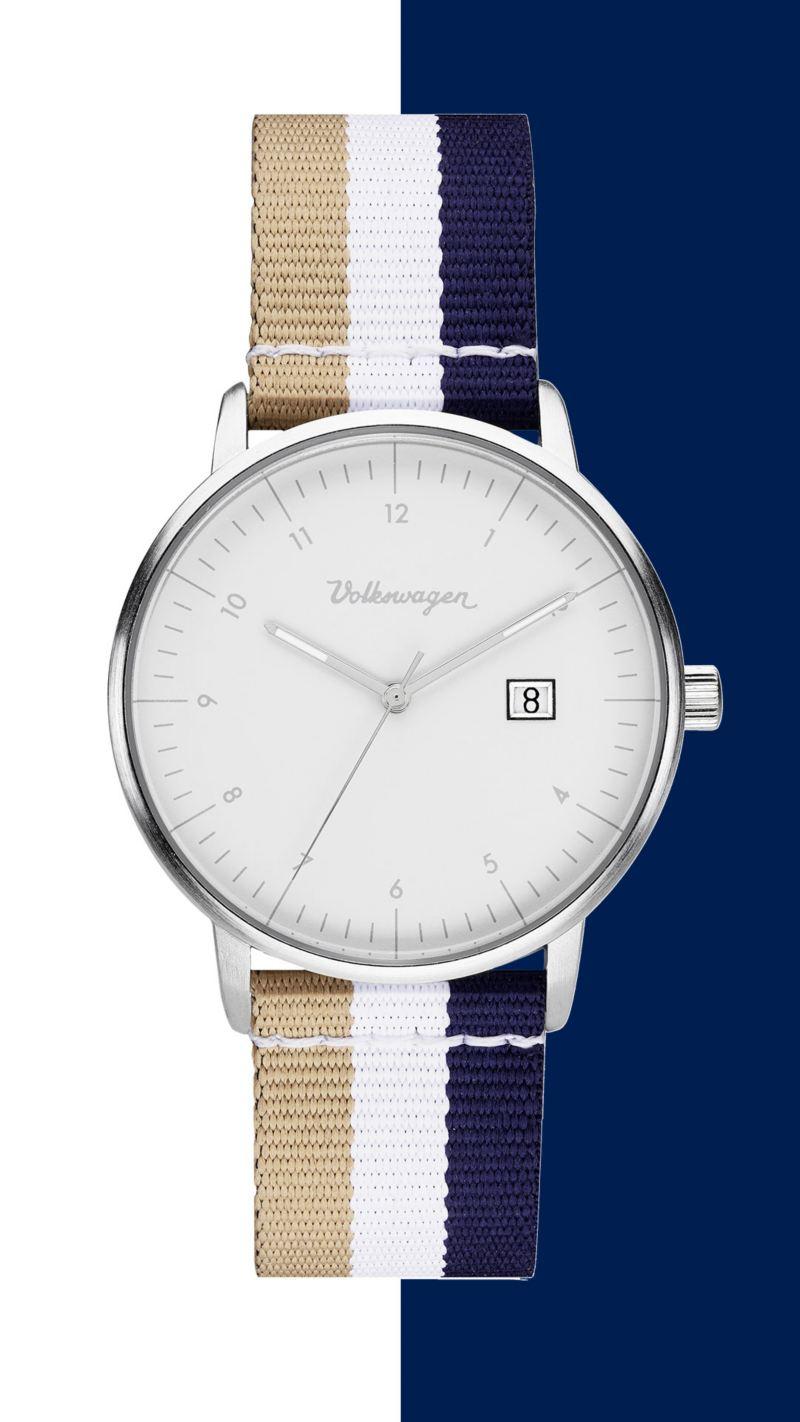 Orologio originale Volkswagen