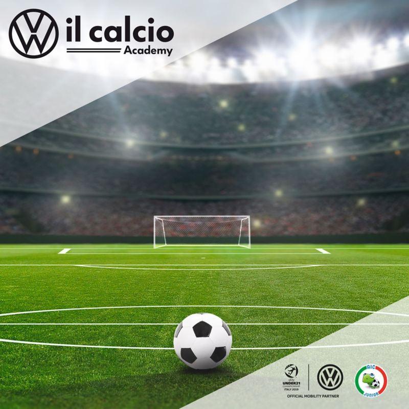 W-il-Calcio-Academy-Regolamento