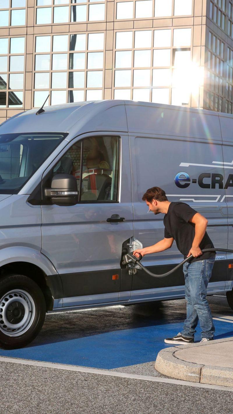 e-Crafter