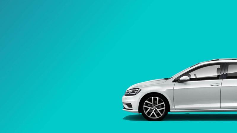 Volkswagenin kaasuautot
