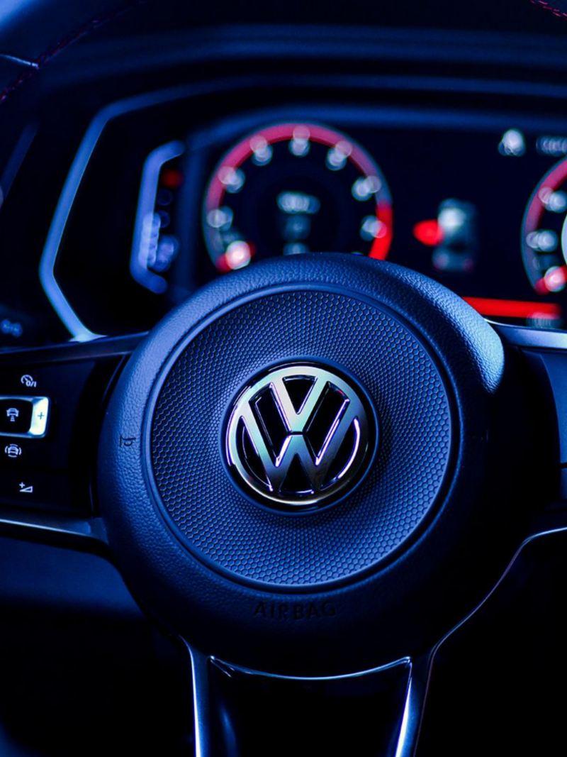 Dirección electromecánica presente en Jetta GLI 2020 de Volkswagen