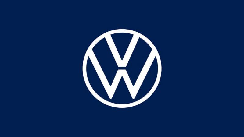 Volkswagen Brand