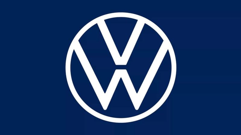 Volkswagen India registers over 17% growth in November 2019