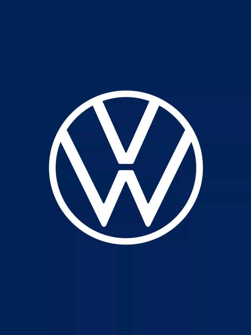 Volkswagen News Logo