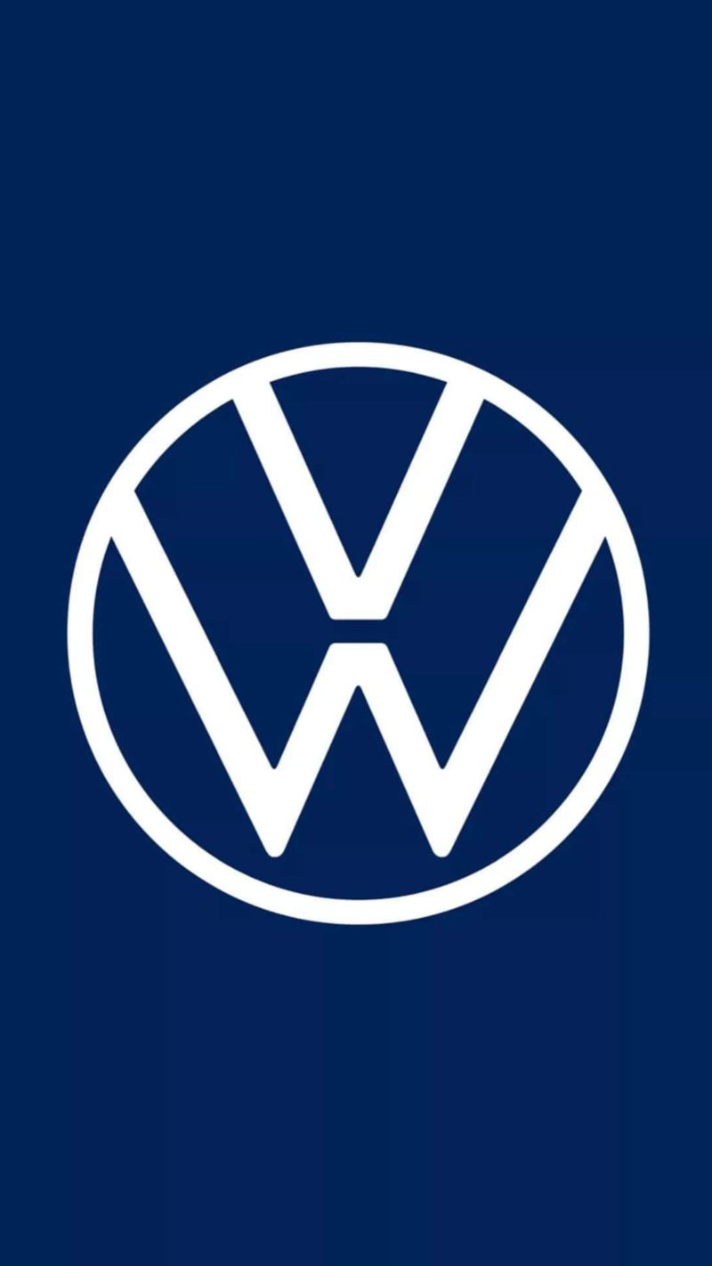 Volkswagen Corporate Sales