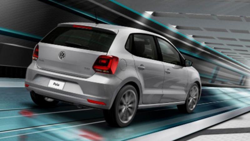 Obtén un auto Gol mientras estudias con los planes de financiamiento para estudiantes de Volkswagen