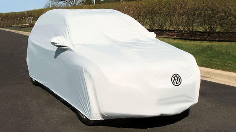 Volkswagen-Tiguan-Genuine-Car-Cover