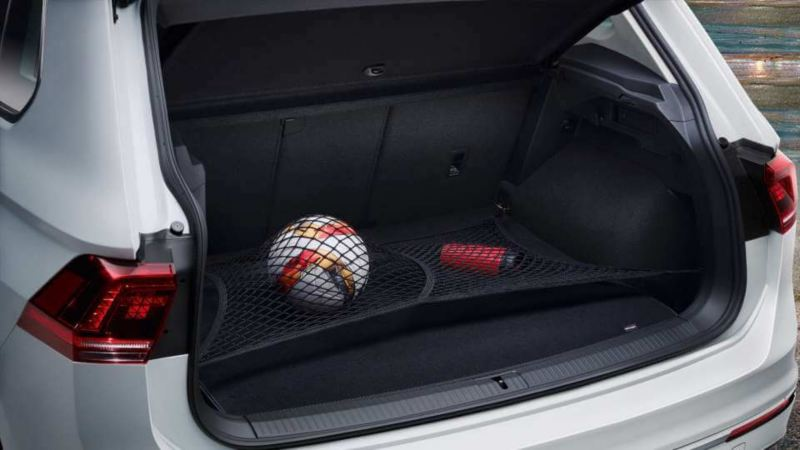 Volkswagen-Tiguan-Genuine-Luggage-net