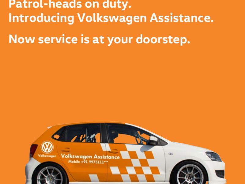 Volkswagen-Assistance-Header
