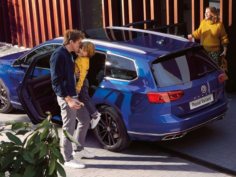 Volkswagen Satış Kampanyaları