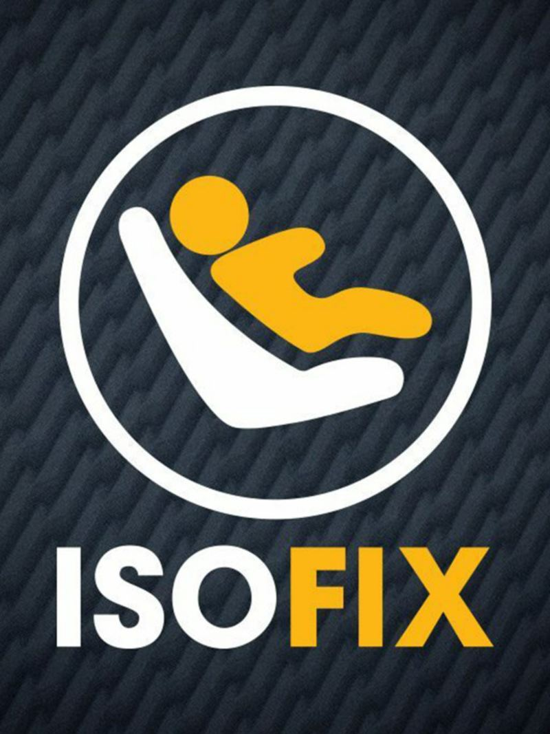 ISOFIX®
