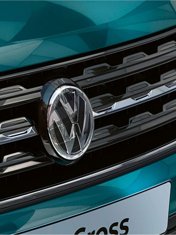 Learn more about  Volkswagen