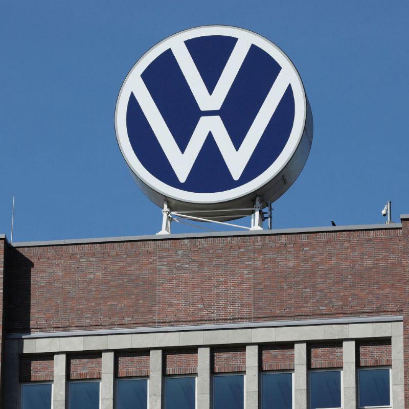 Acciones globales para apoyar de Grupo Volkswagen durante contingencia por COVID-19