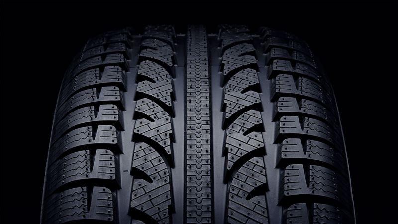 Servicios Volkswagen para el cuidado de las llantas de tu auto o camioneta