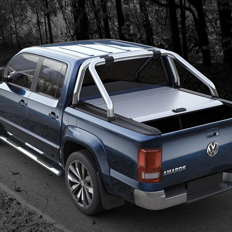 Volkswagen et pneus toutes saisons