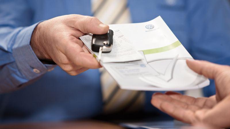 vw Volkswagen leasing overdragelse leasingkontrakt privatleasing bedrift varebil leasingbil finansiering ny arbeidsbil firmabil familiebil tilstandsrapport