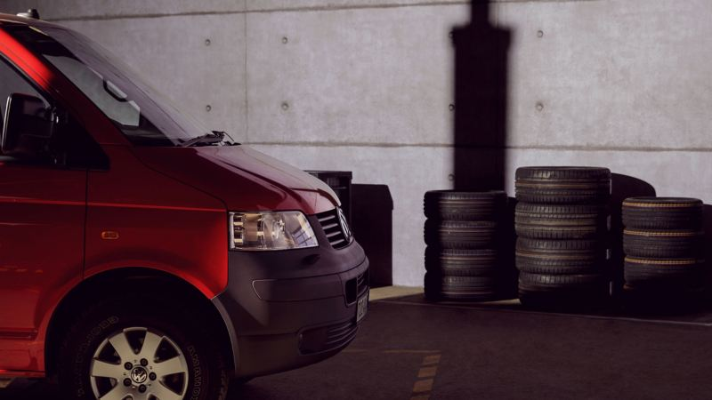 vw Volkswagen verkstedsertifisering merkeverksted bilverksted verksted