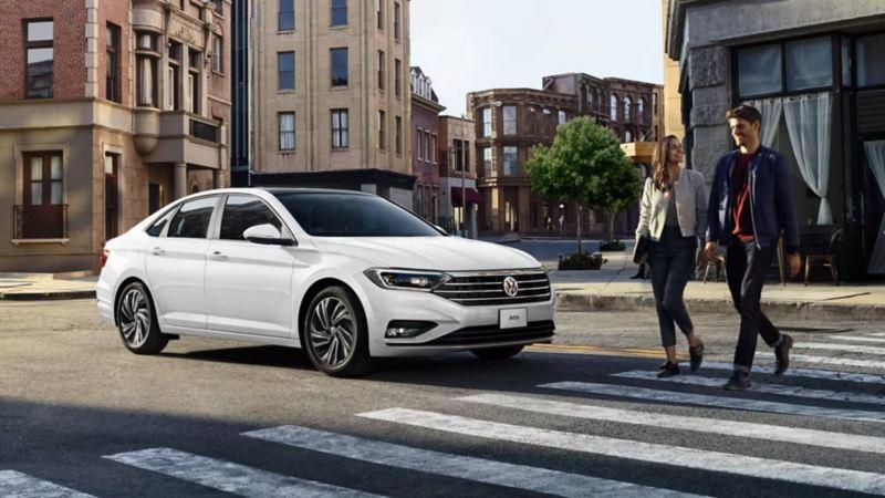 Autos Mexicanos VW - Conoce cuáles son los carros y SUVs Volkswagen se fabrican en México