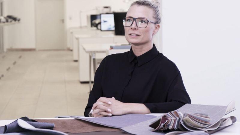 Interview with Diana Zynda