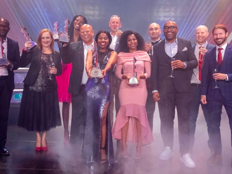 volkswagen wins brand of the year 2020