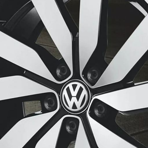 buy volkswagen lifestyle accessories online