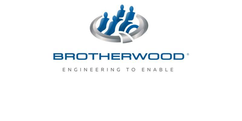 Brotherwood vehicle accessibility logo