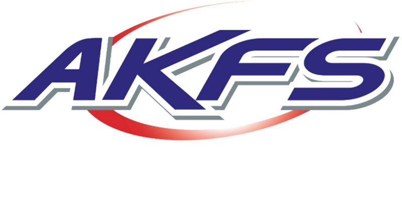 Advanced KFS Special Vehicles logo
