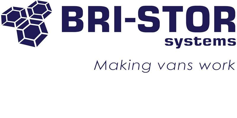 Bri-Stor Systems logo