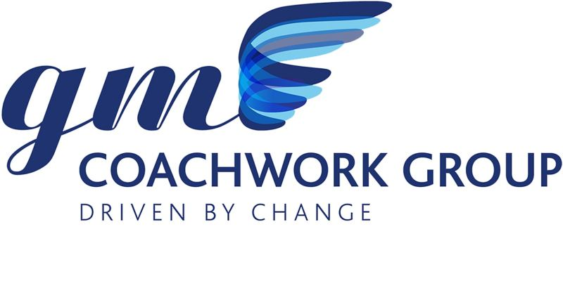 GM Coachworks Group logo