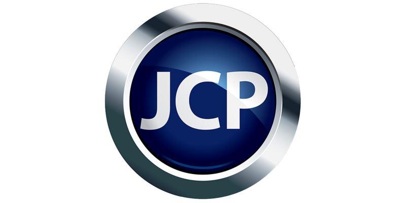 JC Payne logo