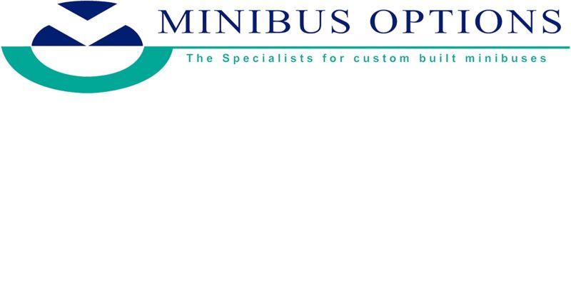 minibus options logo