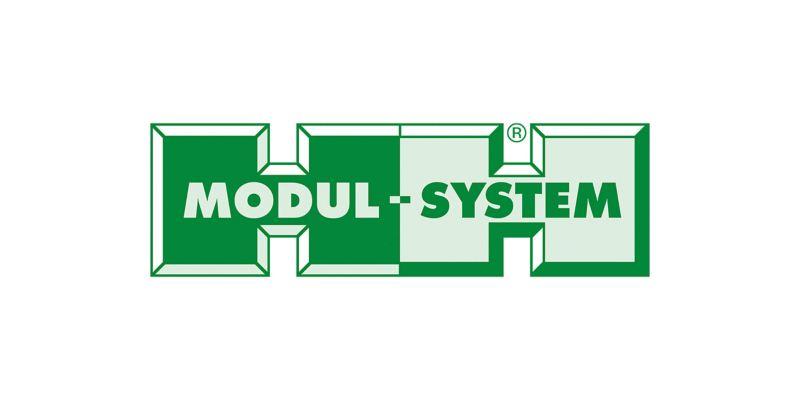 Modul-System Limited logo