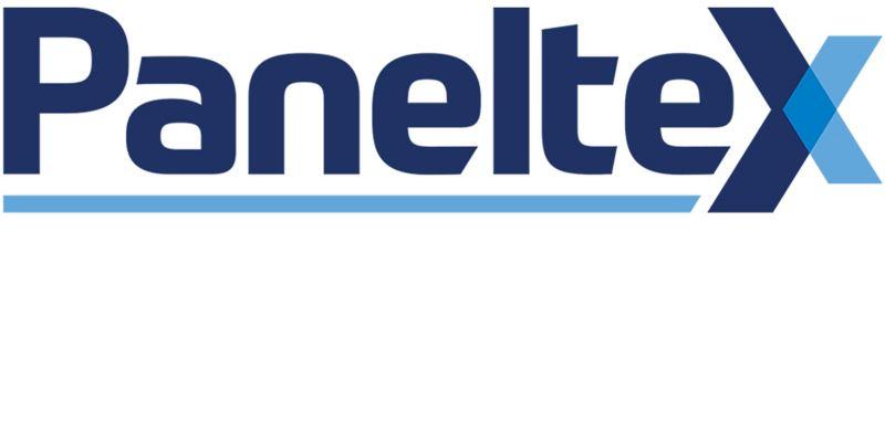 Paneltex logo