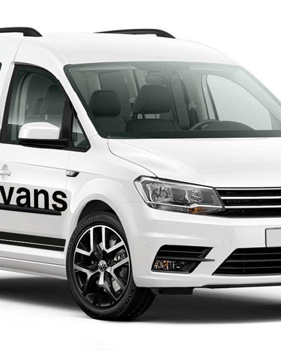 xtravans-caddy